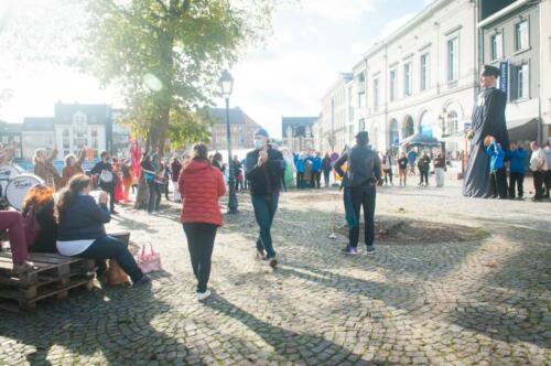 Kweikersdag Bonkitasi photoIris Verhoeyen 20201010-DSC 3941 HR
