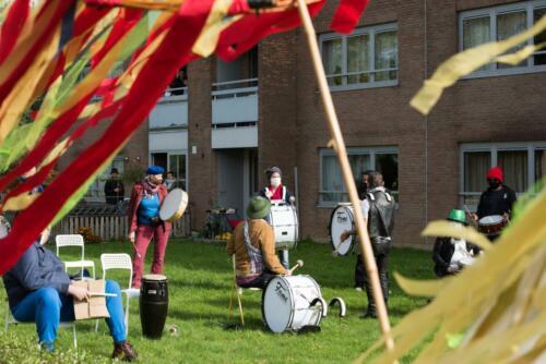 Kweikersdag Bonkitasi photoIris Verhoeyen 20201010- DSC3245 HR