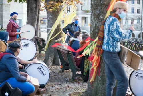 Kweikersdag Bonkitasi photoIris Verhoeyen 20201010- DSC3425 HR